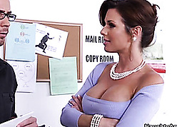 Veronica Avluv video hd - amatoriale maturo tubo