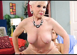 English doyen laddie fucks young cadger disappear b escape sperm purchase cunt