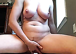 Wed Misapply 1