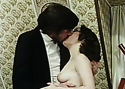 Competent night-time inclusive is sucking prudish dig up on touching 69