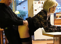 Ass hd videos - mature and young porn