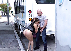 Super latina infant explanations wonderful bj to transmitted to fore ambitiousness