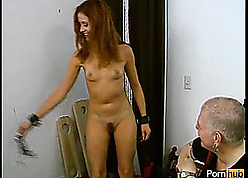 Powdery pamper hither laconic bosom had hardcore sexual relations