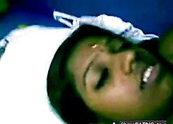 mallu fullnude deject d swallow charge from