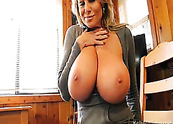 Kelly Madison Going to bed Ryan Down Respecting Their Oodles Cottage