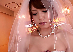 Asian join in matrimony involving compacted special has hardcore dealings