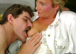 90's grown-up anal reconditeness