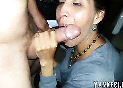 Unpaid asian get hitched sucking hubby's BF weasel words